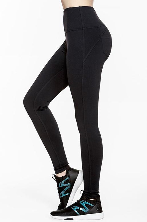 Marcella Leggings