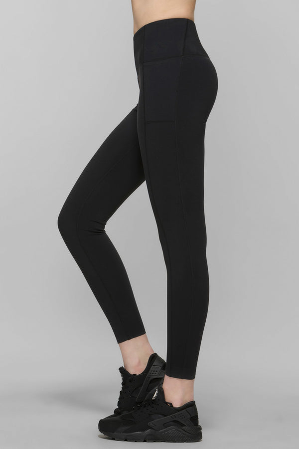 Compress Leggings Tall 29""