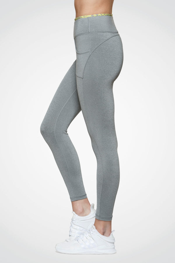 Graydon-Legging