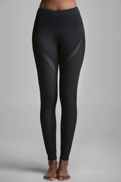 30% off Lora Performance Legging
