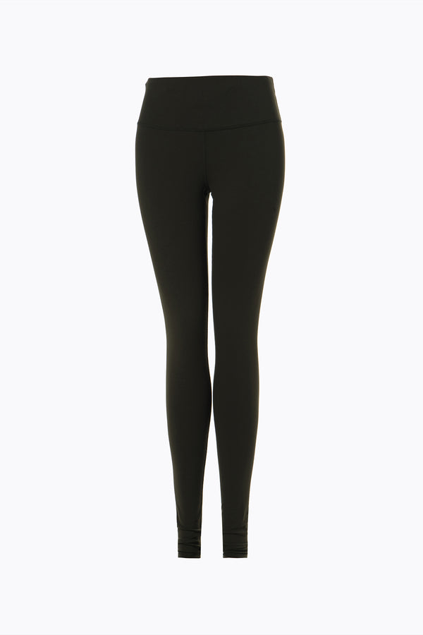 Lucky Legging Regular I