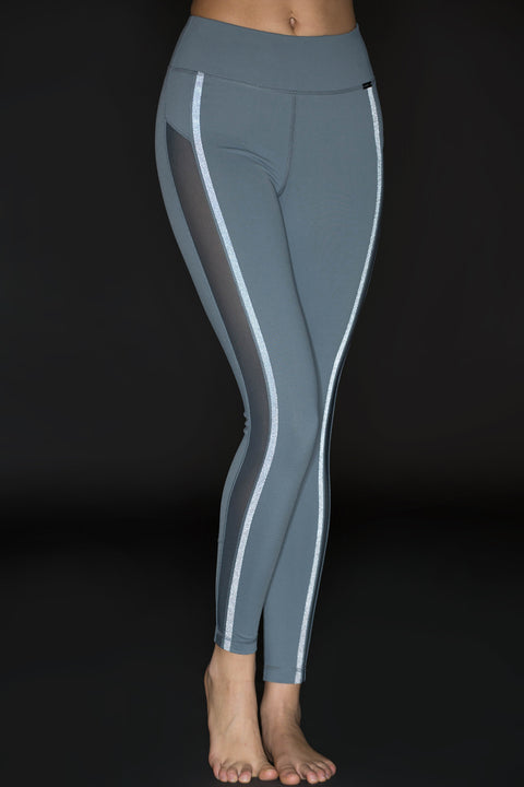 Aurore Performance Legging - Titika Active Couture™ (Hong Kong)