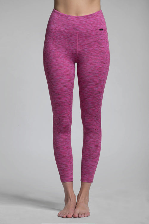 Rouge High Waisted Legging - SALE