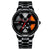 Fashion Trend Sports Car Wheel Rim Quartz Watch
