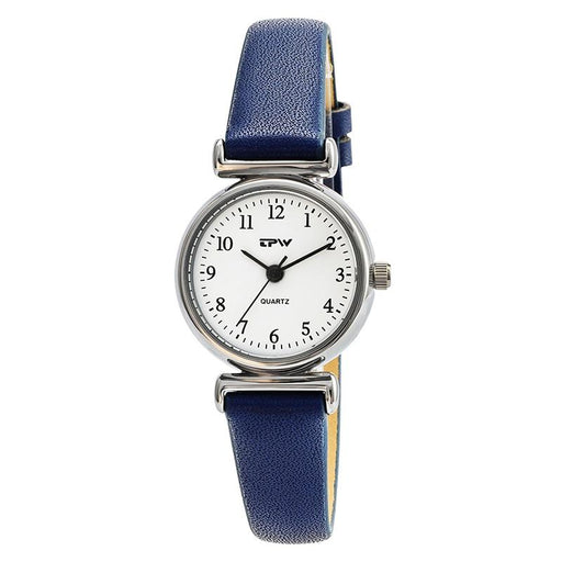 Simple Watches - The Casually Simple™ Waterproof Simple Retro Women's Watch
