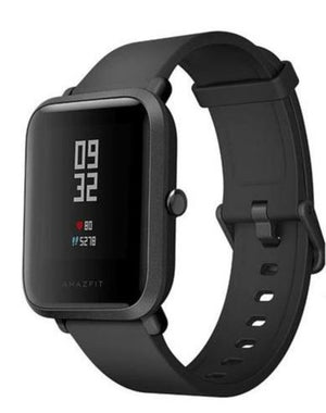 Watches - Xiaomi ™Amazfit Bip Lite Smartwatch