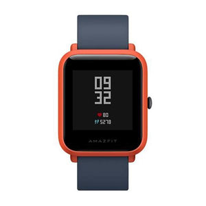 Watches - Xiaomi™ Your Long Lasting Assistance For A Healthier Lifestyle