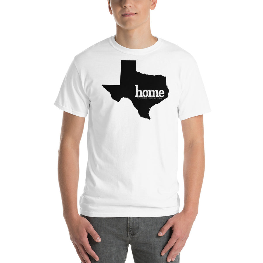Texas Home (Alt.) T-Shirt
