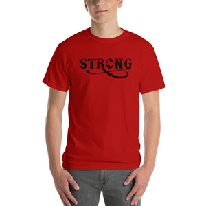 Be Texas Strong T-Shirt