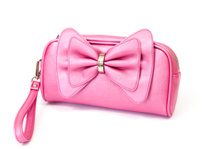 Ready, Set, Bow Popular Pink