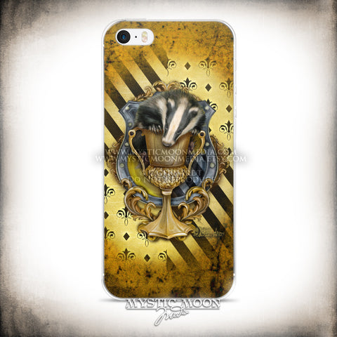 Loyalty - iPhone Case