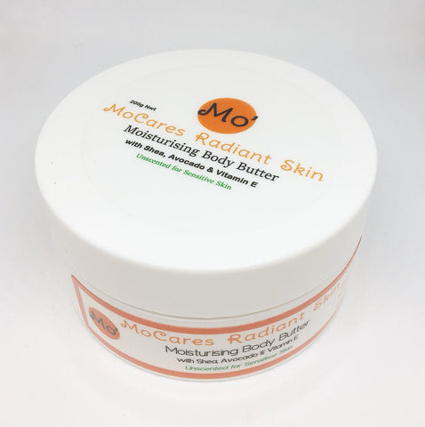 https://www.momineralmakeup.co.uk/collections/mocares/products/mocares-radiant-skin-body-butter