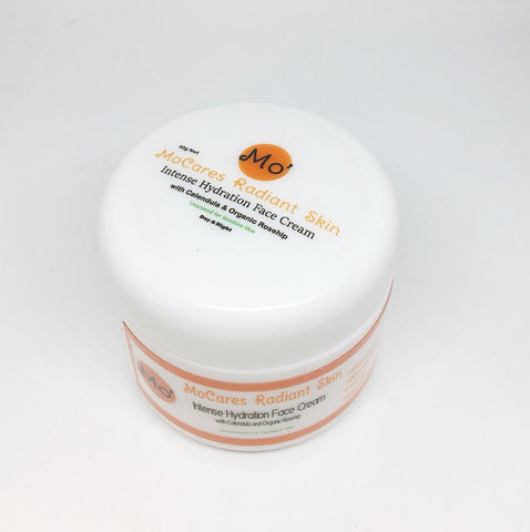 https://www.momineralmakeup.co.uk/collections/mocares/products/mocares-radiant-skin-intense-hydration-face-cream