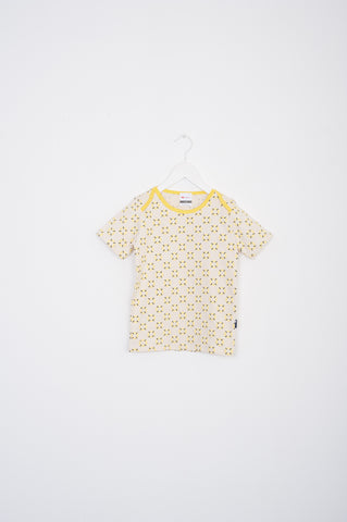 Yellow Buoys T-Shirt - BebeThreads
