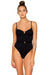 B Swim Raven Jetty One Piece