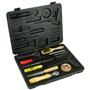 Xtra Seal 14-298 Tire Repair Hand Tools Starter Kit
