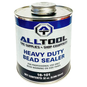 All Tool HD Tire Bead Sealer (32oz. Can) - 16-101