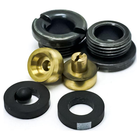 AA Repair Kit For 40-127 Air Chuck