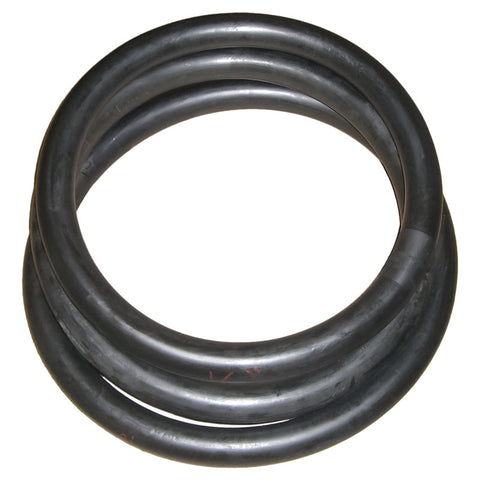 "AA Car/LT Radial Tire Bead Seater (13"" - 20"") (Ea)"