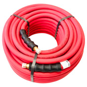 "AA General Use Air Hose (3/8"" x 100ft) - 48-138"