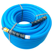 "AA General Use Air Hose (1/2"" x 100ft) - 48-139"