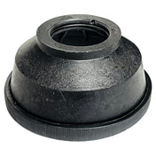 AA 36mm Pressure Cup w/ Lip for Tire Balancer