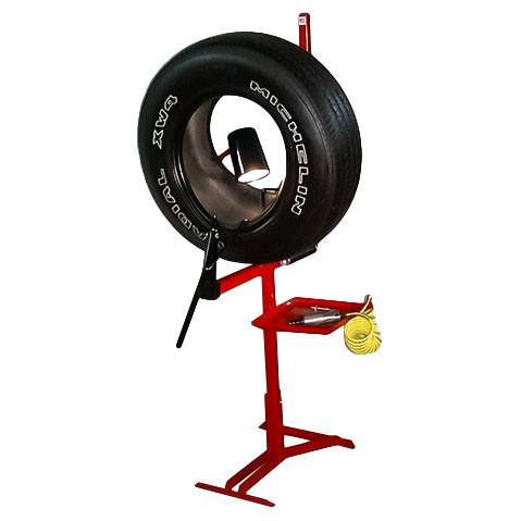 AA Manual Tire Spreader