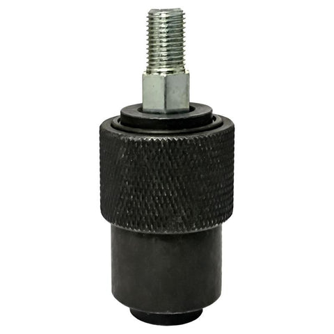 AA Quick Change Chuck Adapter