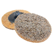 AA Coarse Surface Prep Disc (Ea)