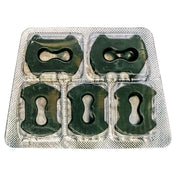 Rema Anchor Seal Plug (50/Box)