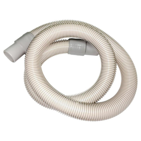Rema 797 Replacement Hose for Shop Vacs (Ea)