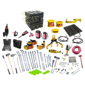 AME Large OTR Truck Servicing Kit (92 pcs)