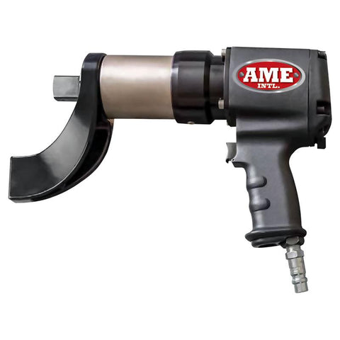 AME PTW Pneumatic Torque Wrench