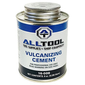 All Tool Vulcanizing Cement (8 oz)