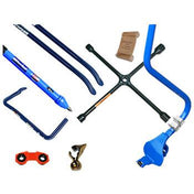 AA Tubeless Tire Service Truck Tool Kit