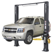 BendPak XPR-10S 10K 2-Post Symmetric Car Lift