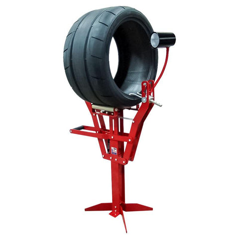 Branick 5045 Manual Tire Spreader For Car/LT