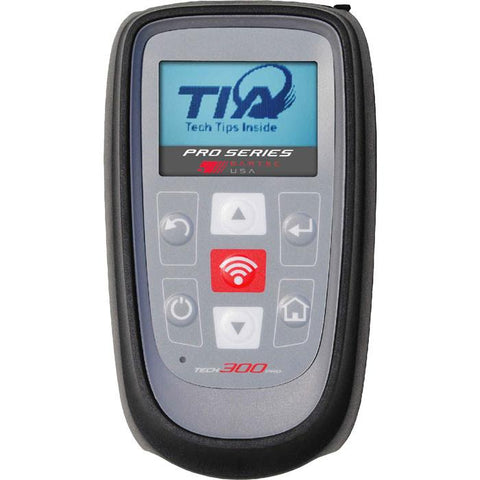 Bartec Tech300PROE TPMS Tool (Activation/Program)