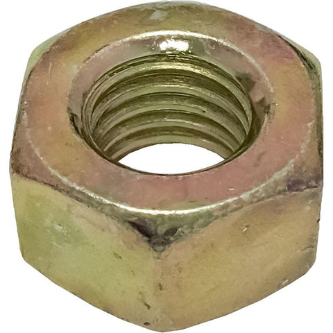 BWP Dayton Wheel Nut (Ea)