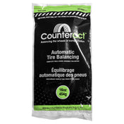 Counteract Balancing Beads (1 Bag)