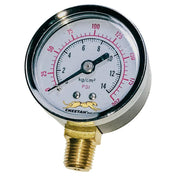 Cheetah Pressure Gauge For All Cheetah Models