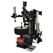 CEMB SM1120 Center Post Leverless Tire Changer for Car/LT