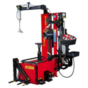 Corghi Artiglio Master Jolly  Touchless Tire Changer