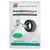 Rema Precision Balancing Beads (1 Bag)