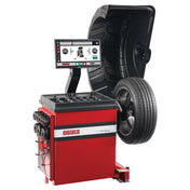 Coats 1600 3D Direct Drive Wheel Balancer
