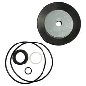 Coats Table Top Cylinder Seal Kit - 183811