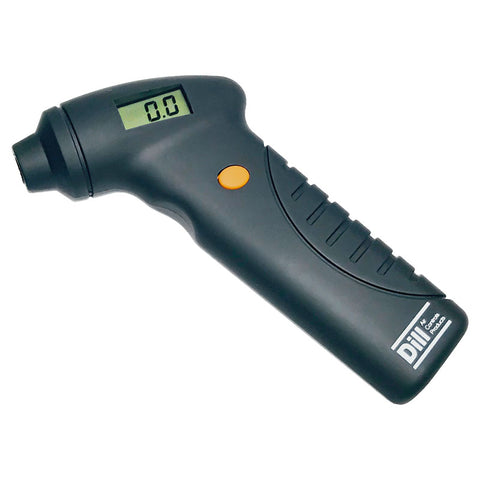 Dill 5900 Digital Tire Pressure Gauge