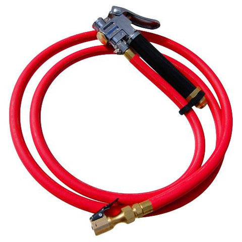 Esco Clip-on Air Hose