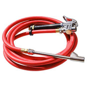 Esco Dual Foot Lock-on Air Hose