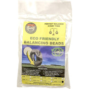 Esco Balancing Beads Bag (Case of 24)